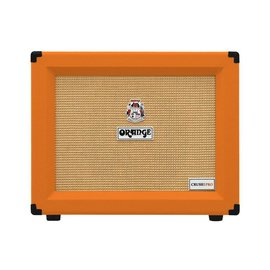Orange Orange Crush 60Pro combo