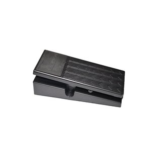 Line 6 Line 6 EX-1 expression pedal