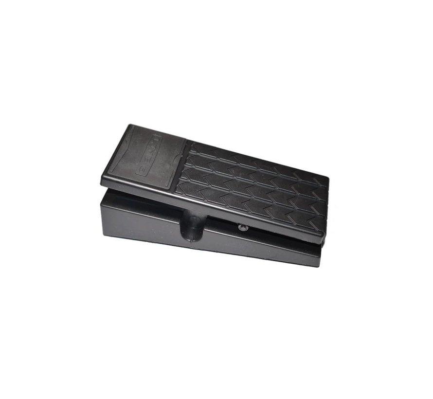 Line 6 EX-1 expression pedal