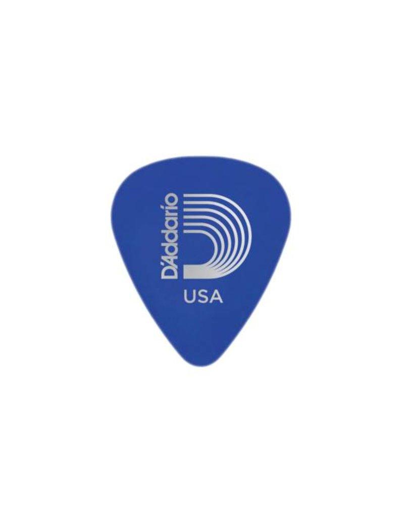 D'Addario D'Addario Duralin Guitar Pick 1.0 mm