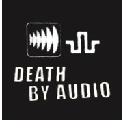 Death by Audio
