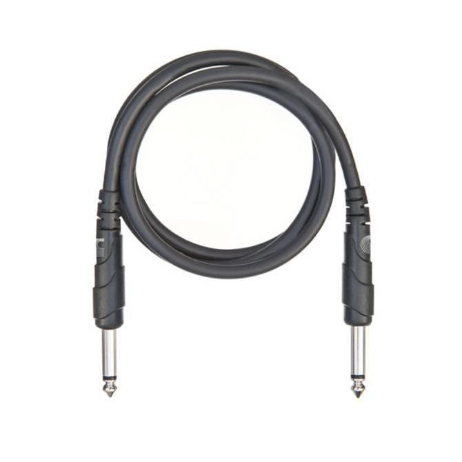 D'Addario D'Addario   Classic cable 6m