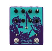Earthquaker Devices Earthquaker Devices Pyramids