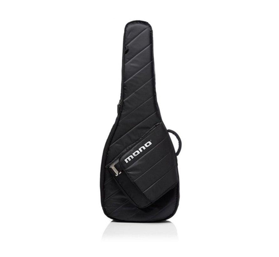 Mono M80 acoustic sleeve black