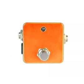 Henretta Engineering Henretta Engineering Orange Whip compressor