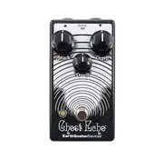 Earthquaker Devices Earthquaker Devices Ghost Echo v3