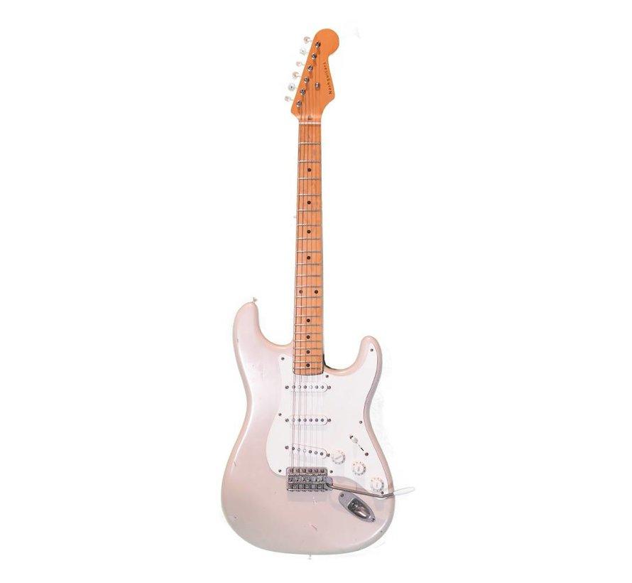 Nash Guitars S-57 desert sand
