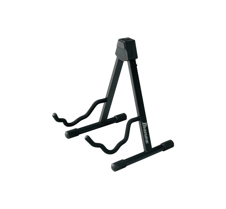 Ibanez Guitar A-frame stand