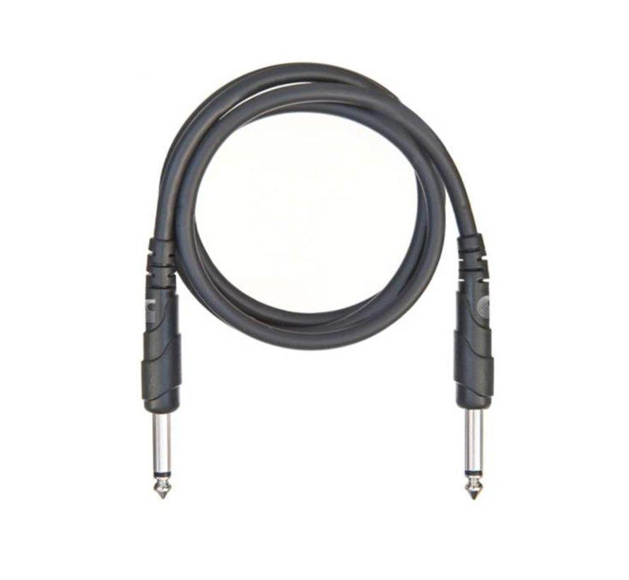 D'Addario   Classic speaker cable 150cm