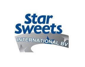 Starsweets