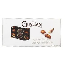Guylian - zeevruchten 1 kg mica - 1 dozen