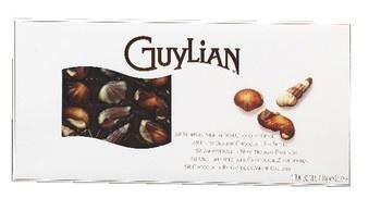Guylian Guylian - zeevruchten 1 kg mica - 1 dozen