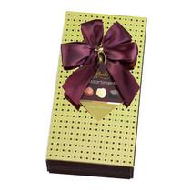 Hamlet - image line br 125g - 16 geschenkverpakkenkingen