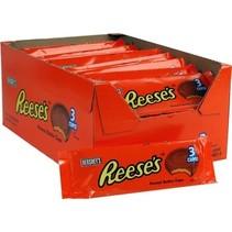 Hershey'S - Reese'S Peanut Butter Cups 51G, 40 Stuks