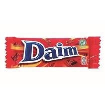 Daim - reep 28g - 36 repen