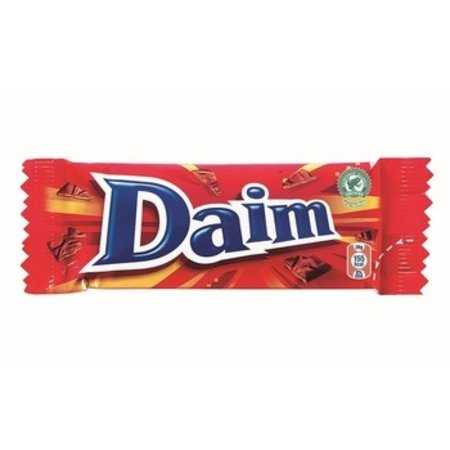 Daim Daim - reep 28g - 36 repen