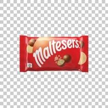 Maltesers - 37g - 25 zakken