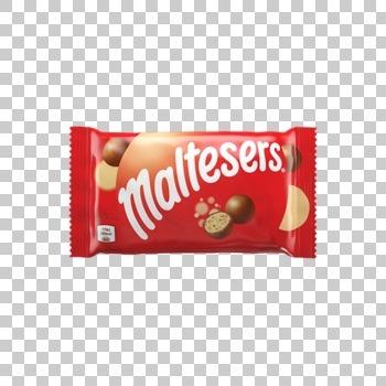Maltesers Maltesers - Maltesers 37G, 25 Zakken