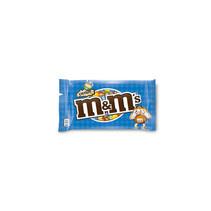 M&M - M&M'S 36G Crispy, 24 Zakken