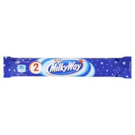 Milky Way Milky Way - single 43g - 28 repen