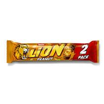 Lion - Lion Peanut 2Pack 60G, 28 Repen