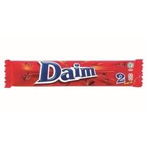 Daim - reep 56g - 36 repen