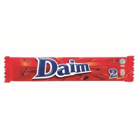 Daim Daim - reep 56g - 36 repen