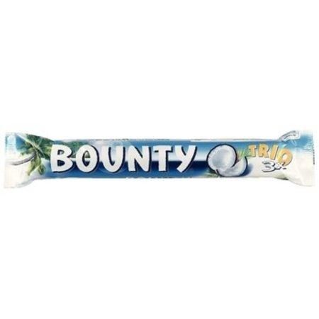 Bounty Bounty - Bounty Trio, 21 Repen