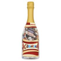 Celebrations - champagne fl.312g- 8 flessen