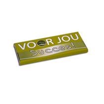 Voor Jou! - Voor Jou, Wensreep Succes, 10 Repen