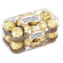 Ferrero - rocher t16 - 5 dozen