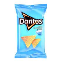 Doritos - 185g cool american - 20 zakken