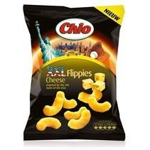 Chio - xxl flippies 115g - 12 zakken