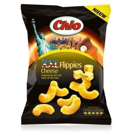 Chio Chio - xxl flippies 115g - 12 zakken