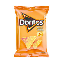Doritos - 44gr nacho cheese - 20 zakken