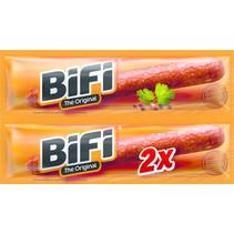 BIFI - twinpack 2x20g - 18 2 pack