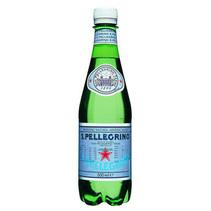 San Pellegrino - acque miner san.p 50 cl pet - 24 flessen