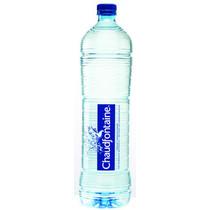 Chaudfontaine - still 1,5lt pet - 6 flessen
