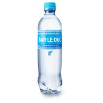 Bar le Duc - miner water kzv - 12 flessen