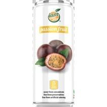 I Am Superjuice - passion fruit - 12 blikken
