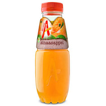 Appelsientje - sinaasap 40cl pet- 12 flessen