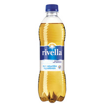 Rivella - 50cl pet - 6 flessen