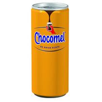 Chocomel - 25cl blik - 24 blikken