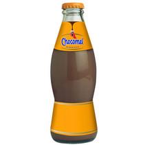 Chocomel - 20cl fles - 24 flessen
