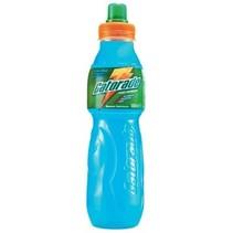 Gatorade - cool blue sport 50cl - 12 flessen