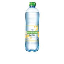 Chaudfontaine - fusion citroen 50cl - 6 flessen