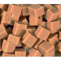 Lonka - old engl.fudge 2kg vanille - 2 kilo