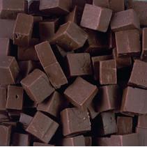 Lonka - old engl.fudge 2kg chocolade - 2 kilo