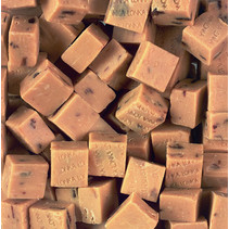 Lonka - old engl.fudge 2kg rum/rozijn - 2 kilo