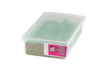 Candy Dudes Candy Dudes - Cd Watermeloen 70St, 70 Stuks